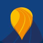Trekken - Be a Better Driver icon