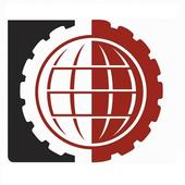 Otracom icon
