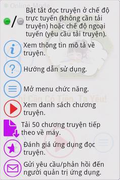 Chỉ Cần Có Tiền, Ta Yêu FULL apk screenshot