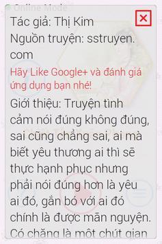 Chiết Tẫn Xuân Phong FULL HAY apk screenshot