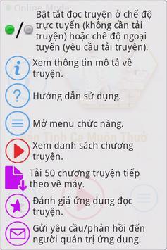Bản Tình Ca Muôn Thưở 2014 FUL apk screenshot