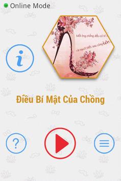 Dịu Dàng Yêu Em FULL 2014 poster