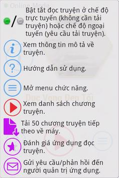 Dục Vọng Đen Tối FULL apk screenshot