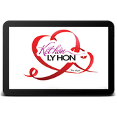 Kết Hôn - Ly Hôn FULL icon