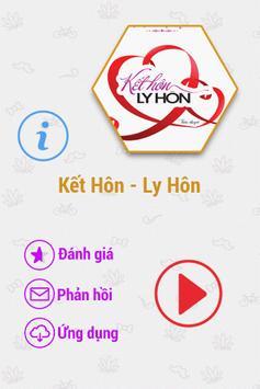 Kết Hôn - Ly Hôn FULL poster