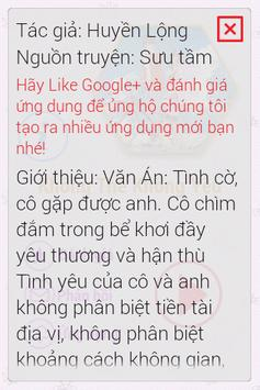 Không Thể Không Yêu FULL 2014 apk screenshot