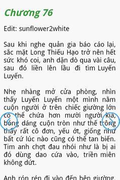 Thủ Hộ Thiên Sứ FULL 2014 apk screenshot