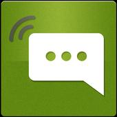 رسالتي - رسائل جوال - Resalty icon