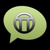 OTT-RESELLER icon