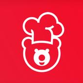 Рецепты от Орсика icon