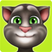 我的汤姆猫 (My Talking Tom) APK