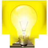 PVPC-Info icon