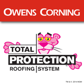 OC Total Protection Rfg System icon