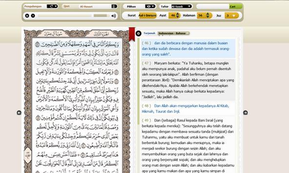 Let's Pray apk screenshot