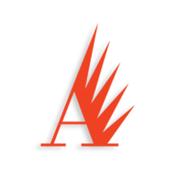 WebStorage Academia de Filmes icon