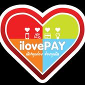 iLovePAY icon
