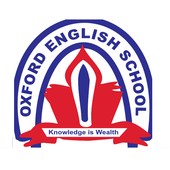 Oxford English School icon