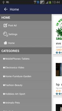 Find me apk screenshot