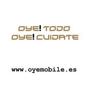OYE TODO icon