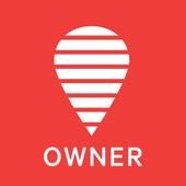 OYO Owner icon
