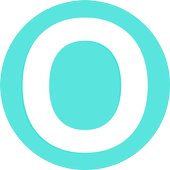 OysText Messenger Translate icon