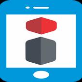 IMARKET - Share More, Get More icon