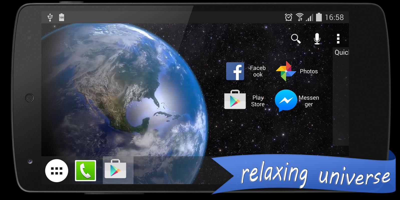 earth live wallpaper apk - 28 images - earth and space live