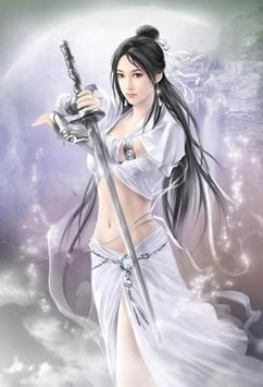 精品玄幻小说合集 poster