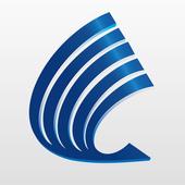 CHMER 慶鴻機電 icon