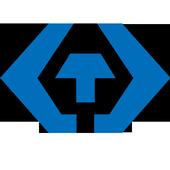 Air tournevis icon