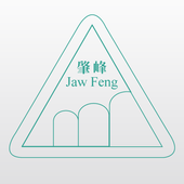 JAW FENG icon