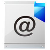 電子商務 icon