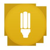 手機開店 icon