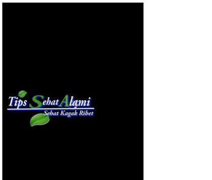 Obat Herbal Jerawat apk screenshot