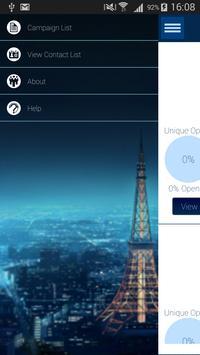 Obbserv Xpress apk screenshot