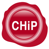 CHIP by Pro-Tech Seal icon