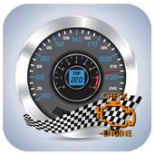 OBD car doctor 2016 icon