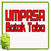 Umpasa Batak Toba icon