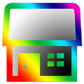 Design DIY icon