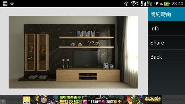 Design DIY apk screenshot