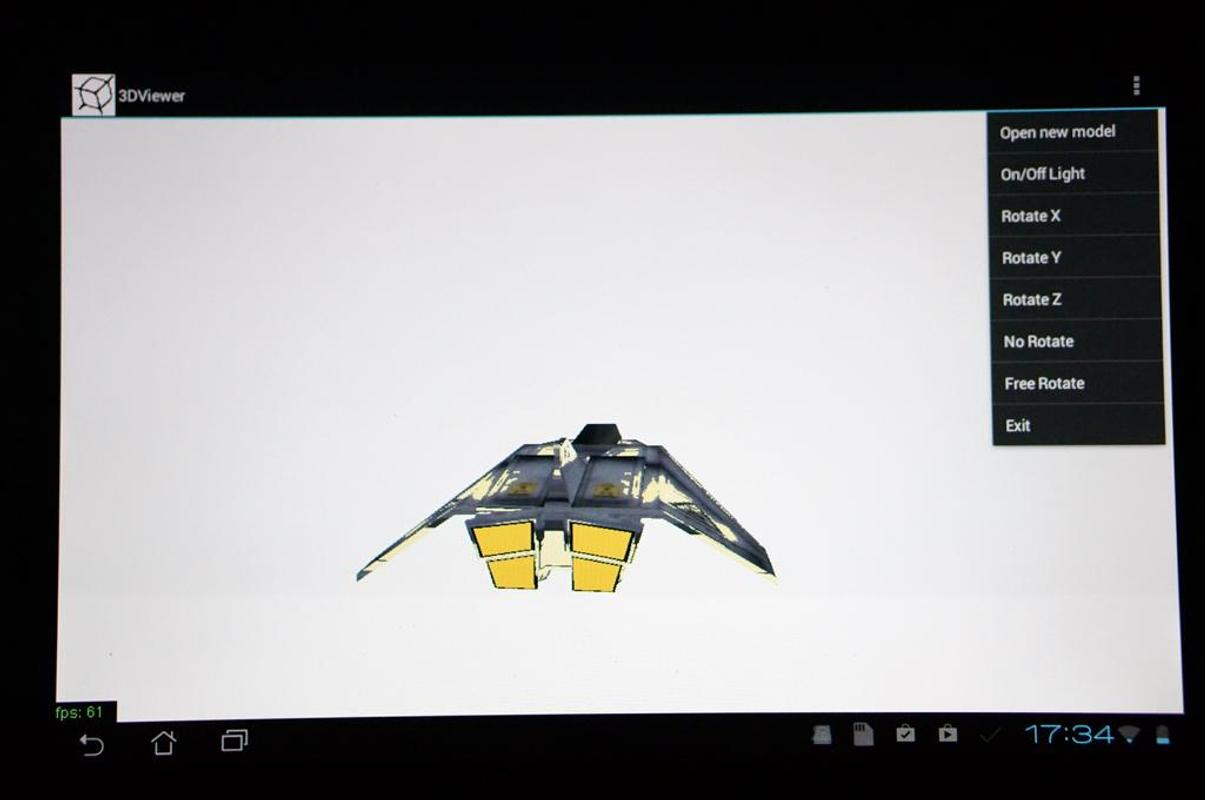 3d Model Viewer Apk Download Free Video Players