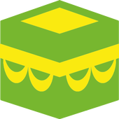 Shohoj Bangla Hajj Guide icon