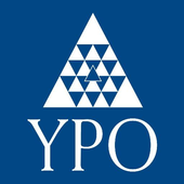 YPO Hong Kong icon