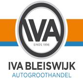 IVA Bleiswijk OccasionApp icon