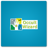 Occult Wizard icon