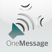 OCENS OneMessage icon