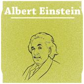 Albert Einstein Quotes Hindi icon