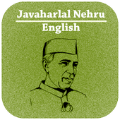 Javaharlal Nehru Quotes Eng icon