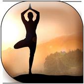 Yogason In Hindi icon