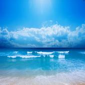 Oceanic icon